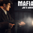 Mafia II: Joe´s Adventure (Steam Key/GLOBAL)+ПОДАРОК