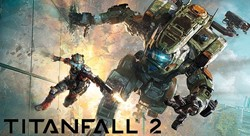 Titanfall 2 Origin аккаунт + подарок + гарантия