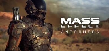 Mass Effect Andromeda Standart/Deluxe/Superdelu+Подарок