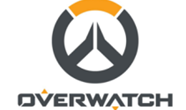 Купить лицензионный ключ Overwatch: STANDARD. GLOBAL (Battle.net key) на Origin-Sell.com