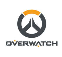Купить лицензионный ключ Overwatch: STANDARD. GLOBAL (Battle.net key) на SteamNinja.ru