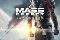 Купить Mass Effect Andromeda RU Deluxe Вечная гарантия+скидки