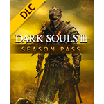 DARK SOULS 3 Season Pass (Ключ Steam) Официально