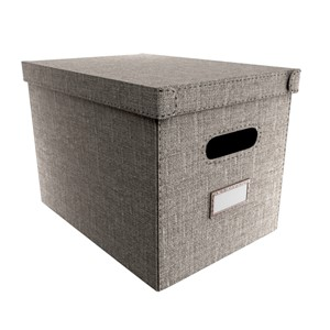 Ikea Papper Box  Professional, highly detailed 3Ds Max models for architectural visualizations by 3D Ground.