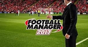 Football Manager 2017  + подарок