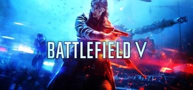 Battlefield 5 + ПОЛНЫЙ ДОСТУП + ПОЧТА + СМЕНА ДАННЫХ