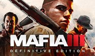 Купить лицензионный ключ Mafia III 3 (STEAM KEY / RU/CIS) на Origin-Sell.com
