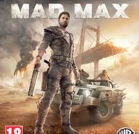 Купить лицензионный ключ Mad Max ✅(Steam Key)+ПОДАРОК на SteamNinja.ru