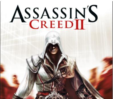 Купить Assassin´s Creed II (UPLAY) ГАРАНТИЯ + БОНУСЫ