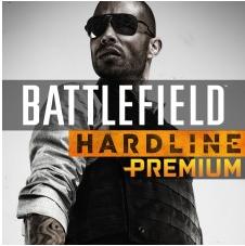 Купить Battlefield Hardline Premium [ORIGIN] БОНУСЫ