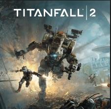 Купить Titanfall 2 - Origin + | СЕКРЕТКА | + | СМЕНА ПОЧТЫ