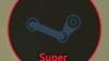 Купить лицензионный ключ Random PREMIUM Steam Key - 5 ключей(CS GO, PUBG, GTA5) на SteamNinja.ru
