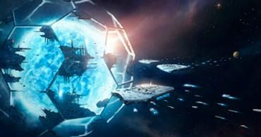 Купить лицензионный ключ Stellaris: Utopia - Оригинальный Ключ Steam Распродажа на SteamNinja.ru