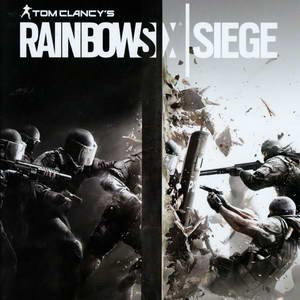Rainbow Six Siege + The Division |Uplay| + гарантия