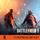 Battlefield 1 Deluxe Edition RU/MULTI | ГАРАНТИЯ Origin
