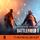 Battlefield 1 Ultimate Edition [RU/MULTI] [ГАРАНТИЯ]