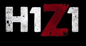 H1Z1 (Steam аккаунт) + подарок