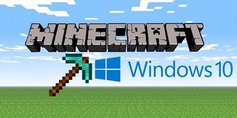 Купить Майнкрафт Лицензия — Ключ Windows 10 [minecraft]