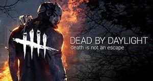 Dead by Daylight + подарок