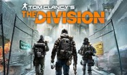 Купить аккаунт Tom Clancy`s The Division (Multi)+Подарок за отзыв на Origin-Sell.com