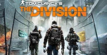 Купить аккаунт Tom Clancy's The Division (Multi)+Пожизненная гарантия на SteamNinja.ru