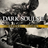 DARK SOULS III DELUXE EDITION / RU-CIS / STEAM