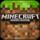 Minecraft на iPhone / iPad / iPod iOS 8/9/10/11