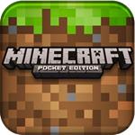 Minecraft на iPhone / iPad / iPod