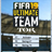 FIFA 19 TOR Чит Trainer for Ultimate Team