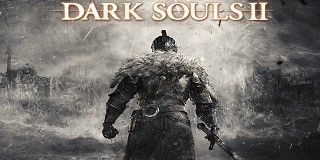 Dark Souls 2 + подарок