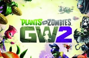 Купить аккаунт Plants vs. Zombies Garden Warfare 2 + гарантия + бонус на SteamNinja.ru
