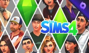 The Sims 4 + гарантия + подарок