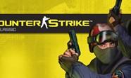 Купить аккаунт Counter Strike 1.6 Steam аккаунт на Origin-Sell.com