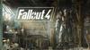 Купить аккаунт Fallout 4 Steam аккаунт на SteamNinja.ru