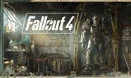 Купить аккаунт Fallout 4 Steam аккаунт на Origin-Sell.com