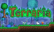 Купить аккаунт Terraria Steam аккаунт на Origin-Sell.com
