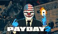Купить аккаунт PAYDAY 2 Steam аккаунт на Origin-Sell.com