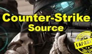 Купить аккаунт Counter Strike: Source Steam аккаунт на Origin-Sell.com