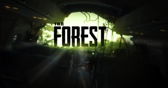 Купить The Forest Steam аккаунт