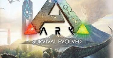 Купить лицензионный ключ ARK: Survival Evolved Steam аккаунт на Origin-Sell.com