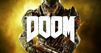 Купить DOOM Steam аккаунт