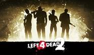 Купить аккаунт Left 4 Dead 2 Steam аккаунт на SteamNinja.ru