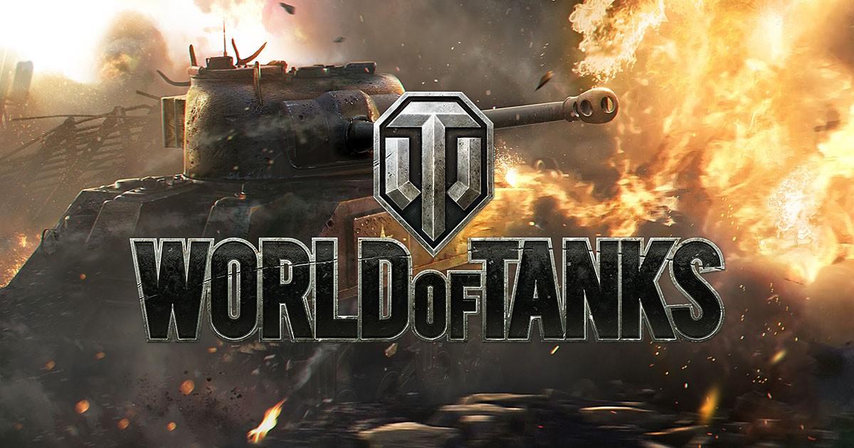 World of Tanks 15000- 50000 боев + подарки