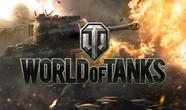Купить аккаунт World of Tanks 1000- 50000 боев + подарки на Origin-Sell.com