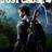 Just Cause 4 | Оффлайн активация | Epic | Region Free