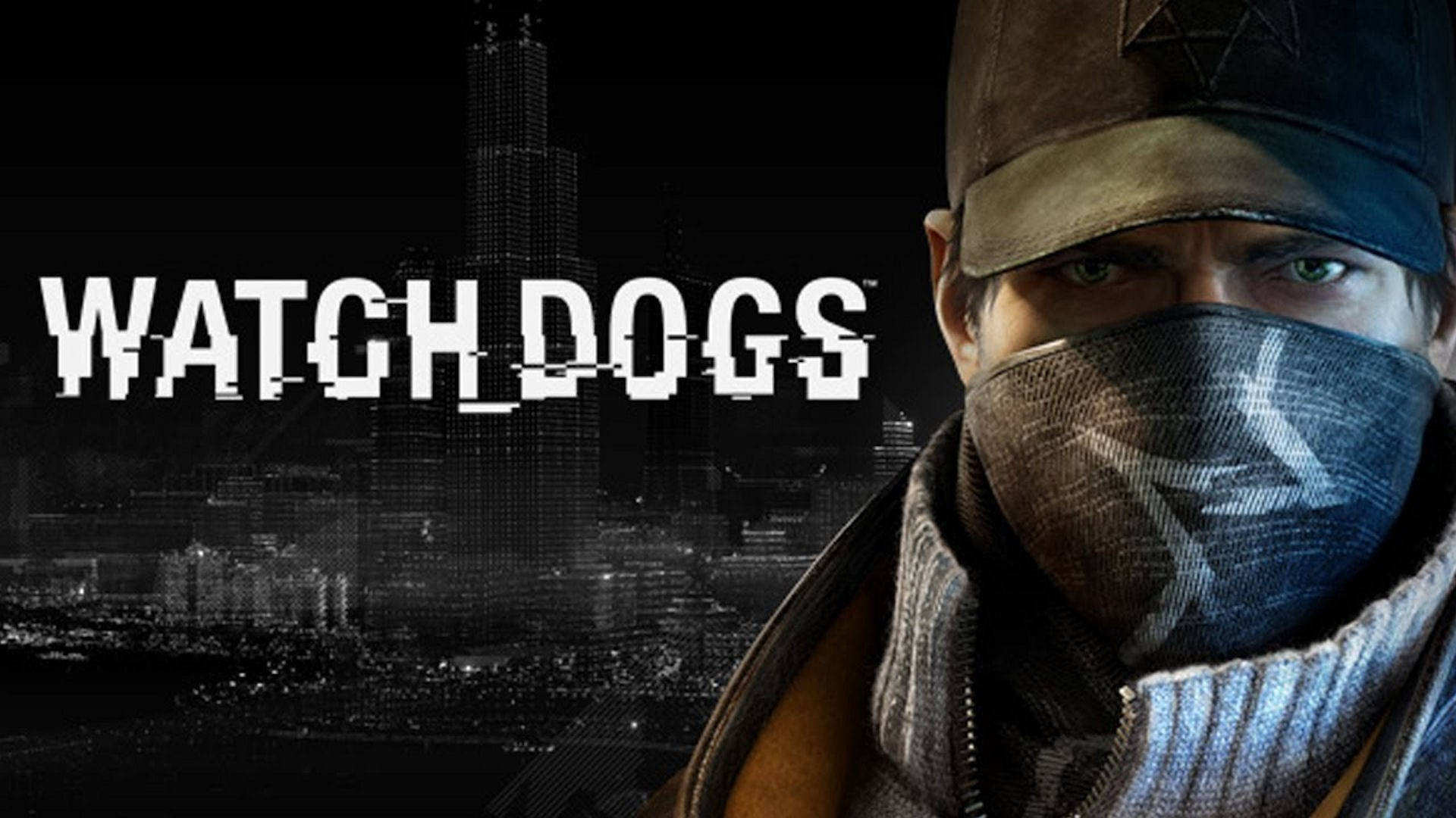 Купить WATCH DOGS UPLAY