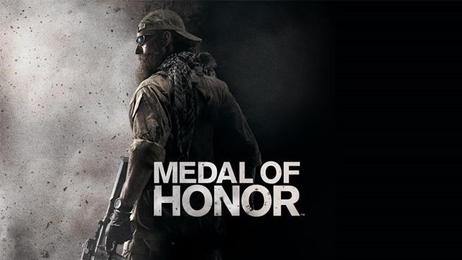 Купить Medal of Honor ORIGIN