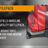 Battlefield Hardline Versatility Battlepack DLC PC EU U