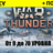 Аккаунт WarThunder от 9 до 70 уровня + скидка