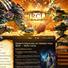 World of Warcraft - WoW Circle gold (3.3.5a x5)